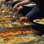 Catering Jakarta Murah
