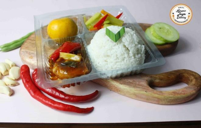paket-daging-dan-telor-dari-jasa-catering-nasi-box-murah-di-bogor