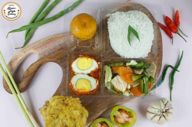paket-ekonomis-dari-jasa-catering-nasi-kotak-murah-di-bogor