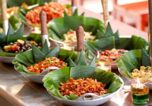 lezatnya-menu-catering-rumahan