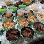 Alasan Kenapa Kamu Harus Pesan Catering Harian di Bogor