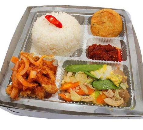 Peluang-Bisnis-Membuka-Usaha-Catering-Nasi-Box
